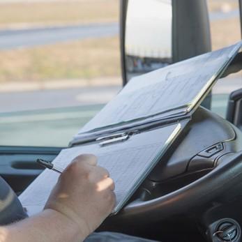 Driver-Assessment