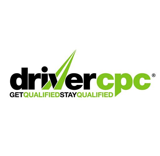 Driver-CPC